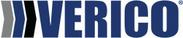 association-logo-1