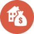 Home-Equity-Loans-2