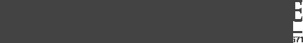 Lic# 11108 _ BC Lic# X300671-Black