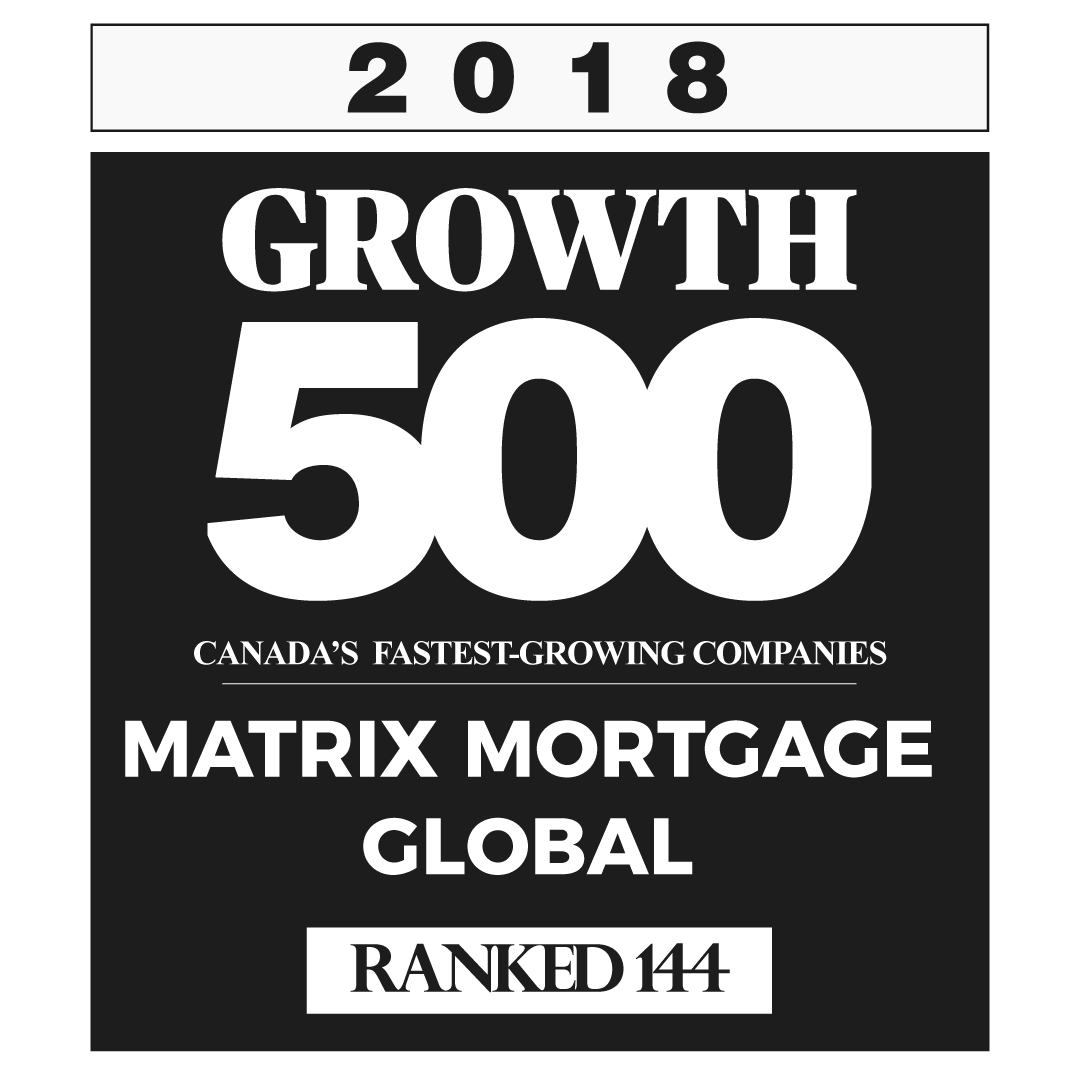 growth-rank